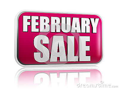february-sale-purple-banner-28844255