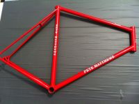 Red PM Frame 2 640x478