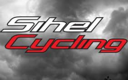 Sihel Cycling 2