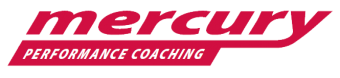 mercury-performance-coaching-large