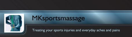www.mksportmassage.co.uk